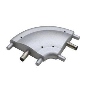 Accesorio Curvo para los módulos LED Light Bar