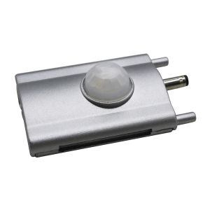 Accesorio Sensor de proximidad para los módulos LED Light Bar