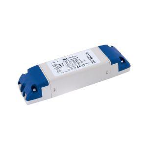 Amplificador/Repetidor de señal RGB/Dimmer/CT