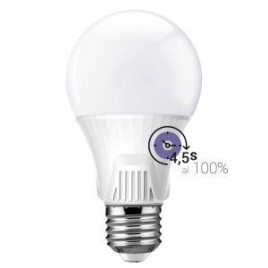 Estándar LED Confort Visual