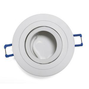 Ojo de buey basculante Arodicro Round 92 de LightED
