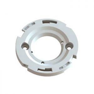 Conector Tipo 4 D4-SL01