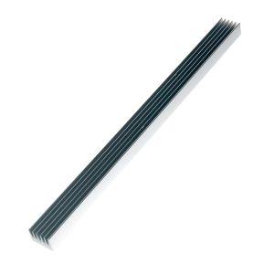 Disipador Lineal Perfil 251616