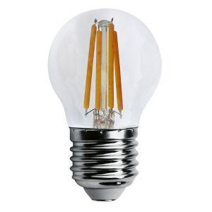 Esférica de Filamento LED E27