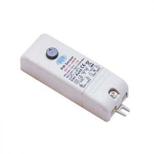 Sensor Serie GD
