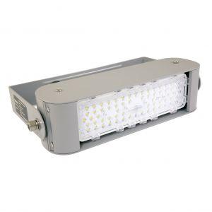 Proyectores LED Serie Giant Evo de Qualiko