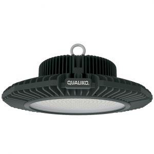 Campanas LED Serie EVO2 de Qualiko