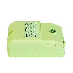 Controlador Remoto QLT A70NICEUC00B para tiras flexibles