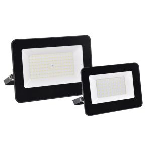Proyectores LED IP65 New Frosted