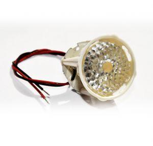 Mini Spot LED OSP/LF6/L1 BC de VLM-Relco