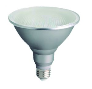 Bombilla LED Green Grow PAR 38 IP65