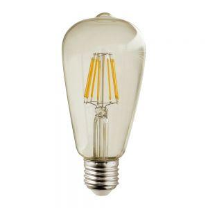 Pebetero LED Decó 7W