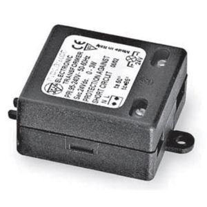 Driver VLM-Relco PTDC/3