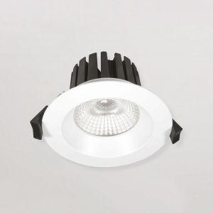 Downlight LED Serie Mist de Qualiko