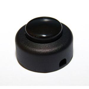 Interruptores de pie IP40