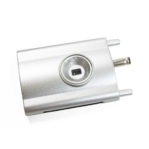 Accesorio Sensor Fotoeléctrico para los módulos LED Light Bar