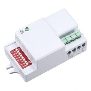 Sensor para Tubos y Regletas Germicidas UVC de LightED Safe