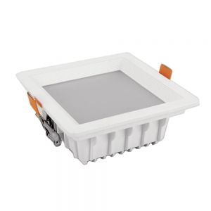 Downlight LightED Square
