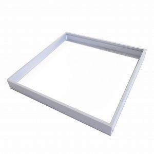 Accesorio de superficie para Panel Backlight