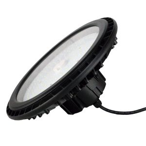 Campana LED UFO 150W 5000K