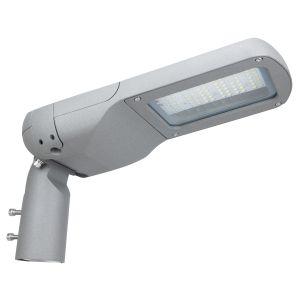 Luminarias Viales Serie Strada con IP67 y 120lm/W