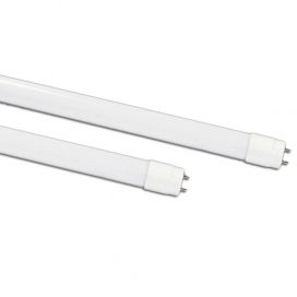 Tubo T8 LED Efficiency G13