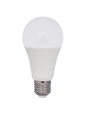 Estándar LED 3STEP Dimmable