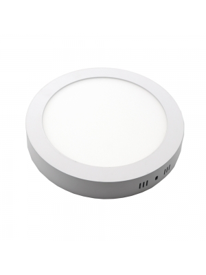 Downlights Luna de 18W y 24W