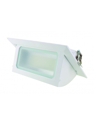 ownlight LightED serie Goya 40W 40K