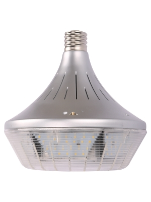 LED HighBay 150W E40 50K