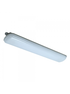 OFERTA Pantalla Estanca LightED IP65 con LEDs SMD 18W 65K