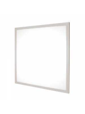 Panel LED 60x60 Serie DRI de Qualiko