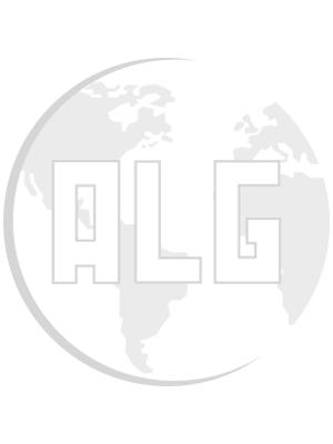 Panel LED 60x60 Serie ALU de Qualiko