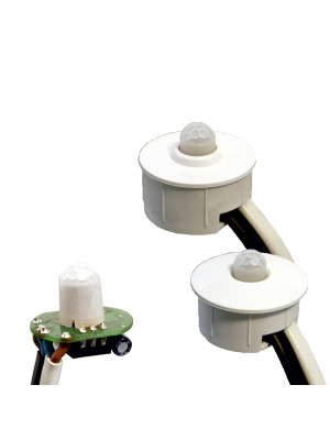 Sensor PIR5 Movement detector