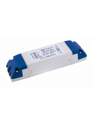 Driver PLD Dimmable Push-Button