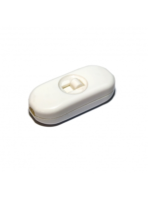 Interruptor para cables Serie 450