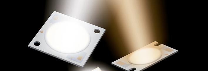 Consejos para elegir el mejor LED