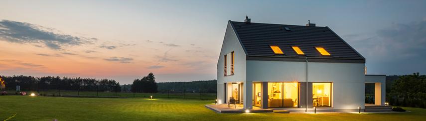 Eficiencia energética: Bombillas LED versus de bajo consumo