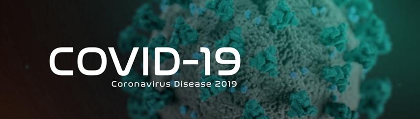 ACTUALIZACIÓN: Medidas para frenar la expansión del Coronavirus