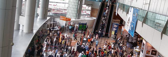 Conclusiones tras la HK Fair