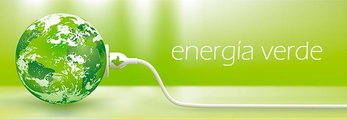 ¿Sabes reciclar tus lámparas?