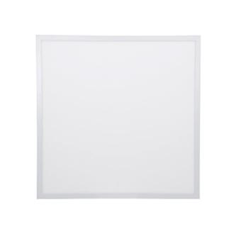 Panel LED 60x60 40W UGR<19