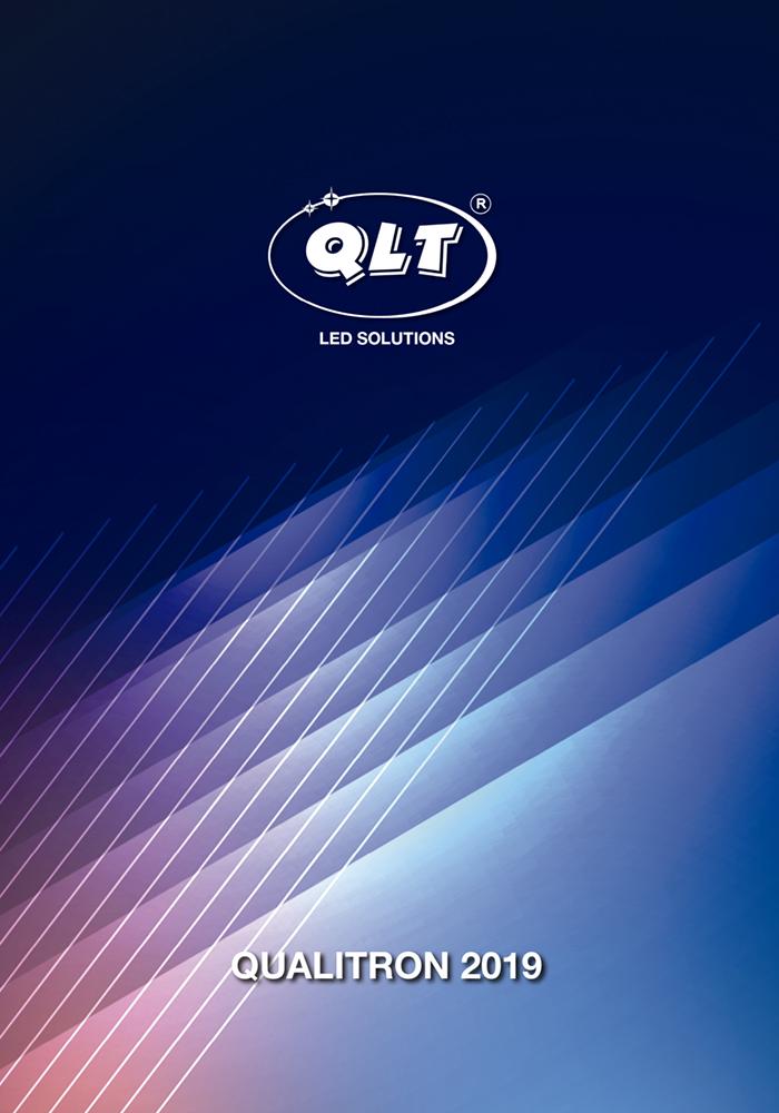 Catalogo QLT 2019