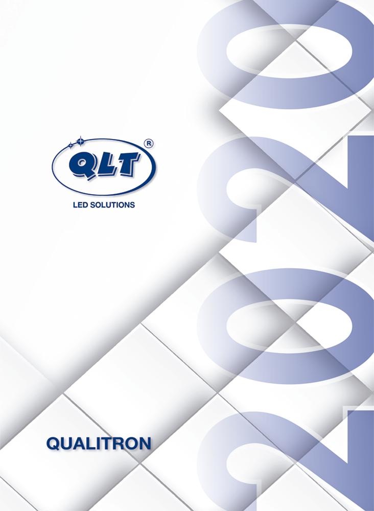 Catalogo QLT 2020