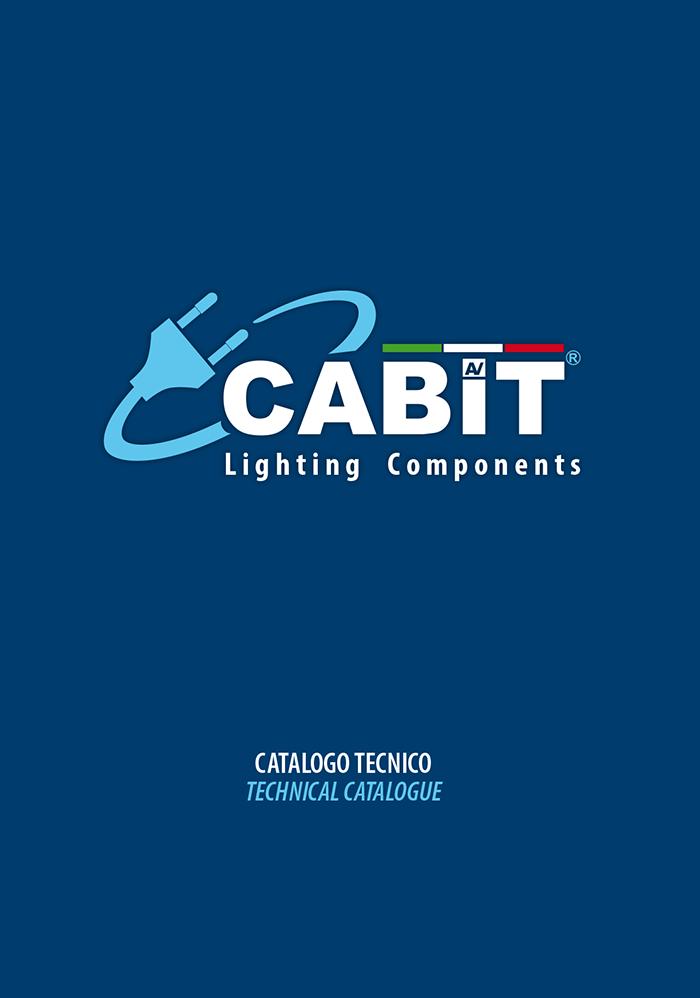 Catálogo de CABIT 2018