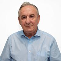 Antonio López Garrido, Fundador de ALG