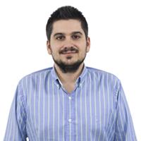 Jorge Lahuerta, Director Comercial