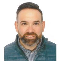 Juan Gómez