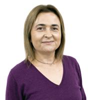 Nati Tarín